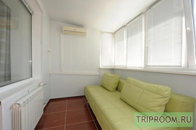 1-комнатная квартира посуточно (вариант № 7748), ул. Маршала Чуйкова улица, фото № 3