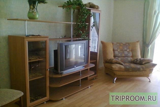 2-комнатная квартира посуточно (вариант № 7756), ул. Героев аллея, фото № 7