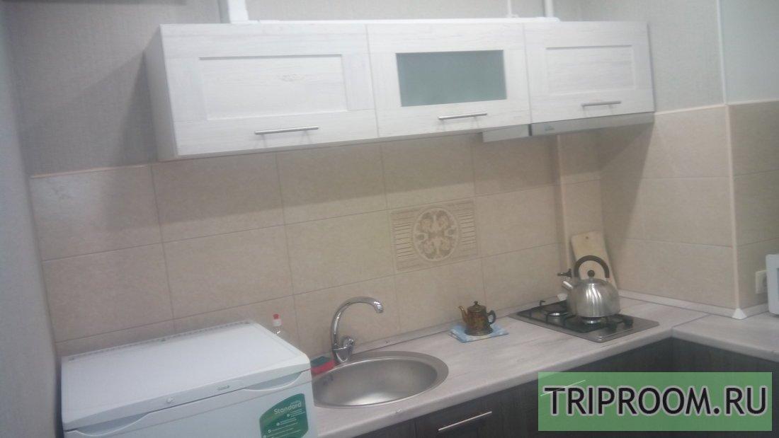 1-комнатная квартира посуточно (вариант № 63297), ул. краснознаменская улица, фото № 3
