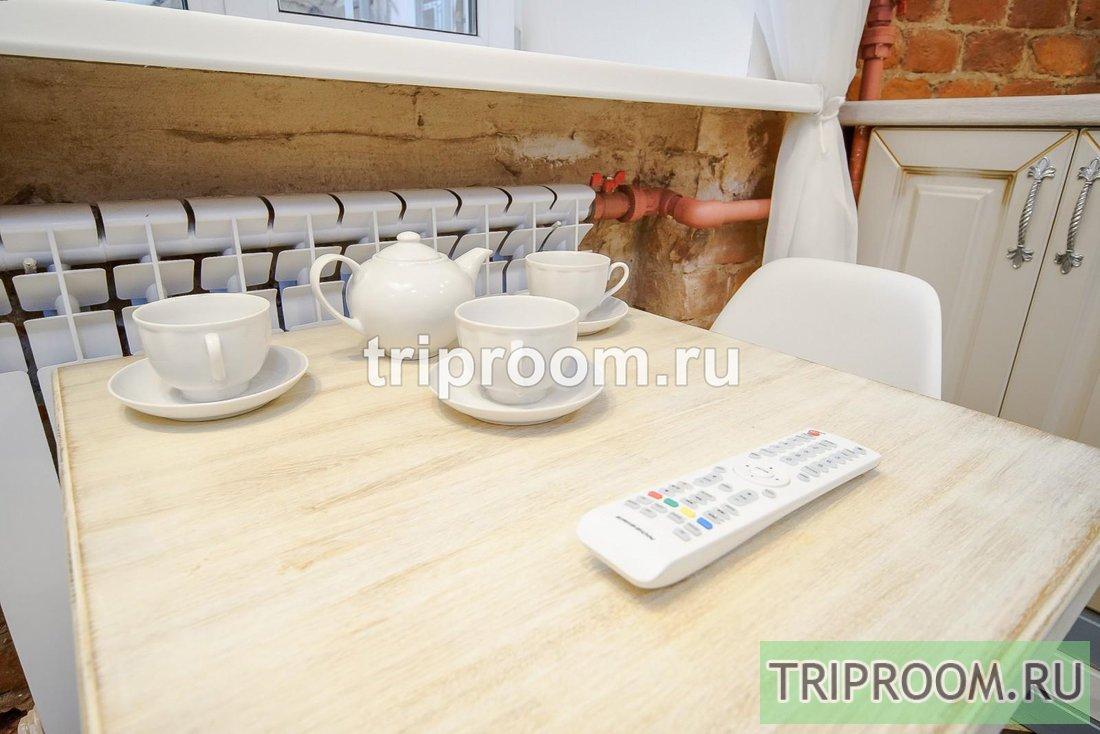 1-комнатная квартира посуточно (вариант № 61950), ул. набережная канала Грибоедова, фото № 5