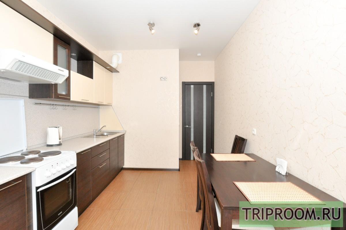 1-комнатная квартира посуточно (вариант № 29528), ул. Бажова улица, фото № 6