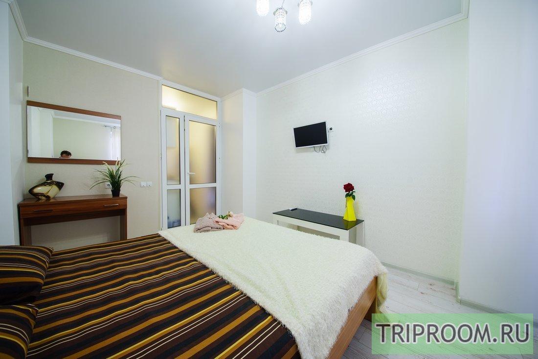 2-комнатная квартира посуточно (вариант № 59659), ул. Соколовая улица, фото № 11