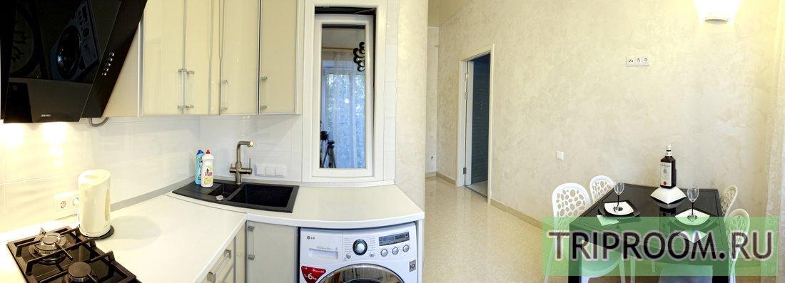 2-комнатная квартира посуточно (вариант № 1325), ул. Большая Морская улица, фото № 14