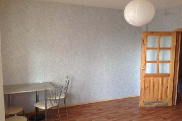 3-комнатная квартира посуточно (вариант № 2539), ул. Владимира Невского улица, фото № 7