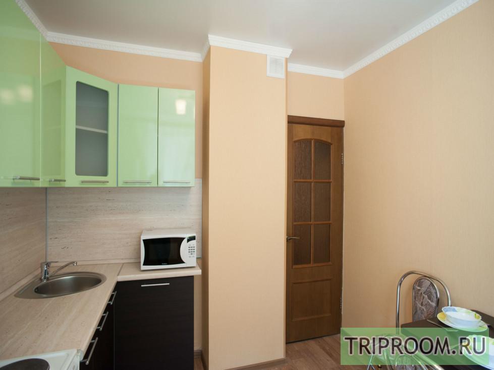 1-комнатная квартира посуточно (вариант № 7918), ул. Кунцевская улица, фото № 5
