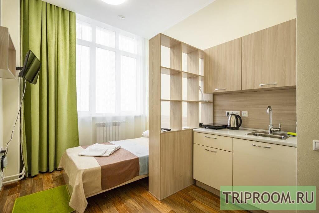 1-комнатная квартира посуточно (вариант № 69235), ул. Партизана Железняка, фото № 1