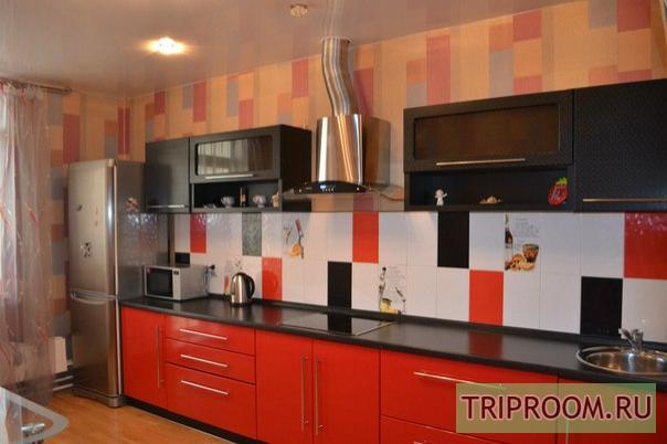 1-комнатная квартира посуточно (вариант № 16657), ул. Шоссе Космонавтов, фото № 3