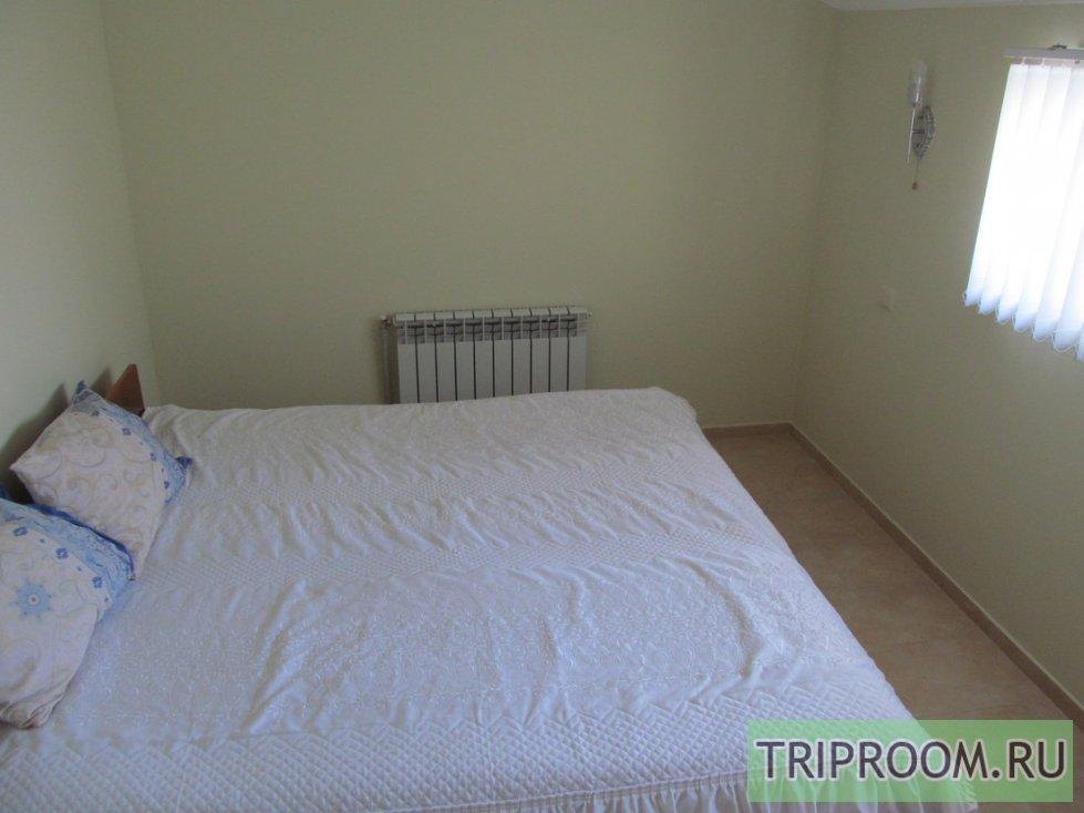 2-комнатная квартира посуточно (вариант № 63062), ул. ул Луночарского, фото № 6