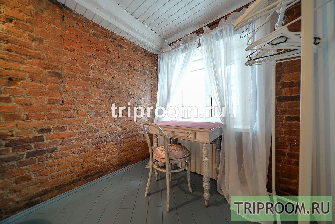 2-комнатная квартира посуточно (вариант № 63536), ул. Большая Морская улица, фото № 28