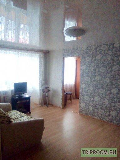 2-комнатная квартира посуточно (вариант № 51779), ул. Комсомольский проспект, фото № 6