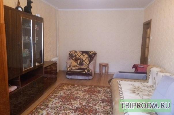 1-комнатная квартира посуточно (вариант № 20193), ул. Егорова улица, фото № 4