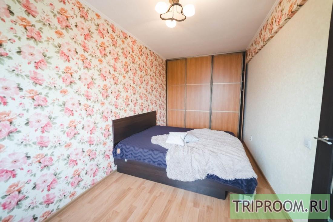 1-комнатная квартира посуточно (вариант № 7670), ул. Красноярский рабочий, фото № 7