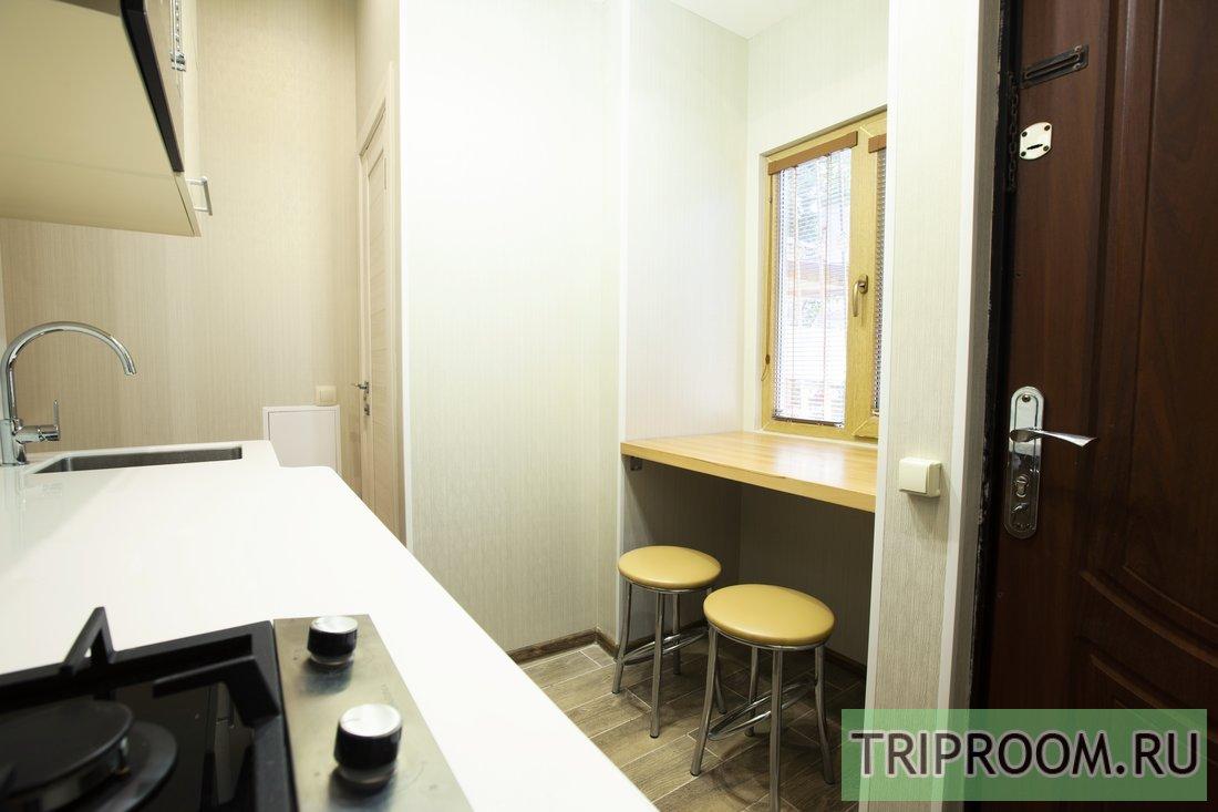 2-комнатная квартира посуточно (вариант № 65678), ул. Поликуровская, фото № 5