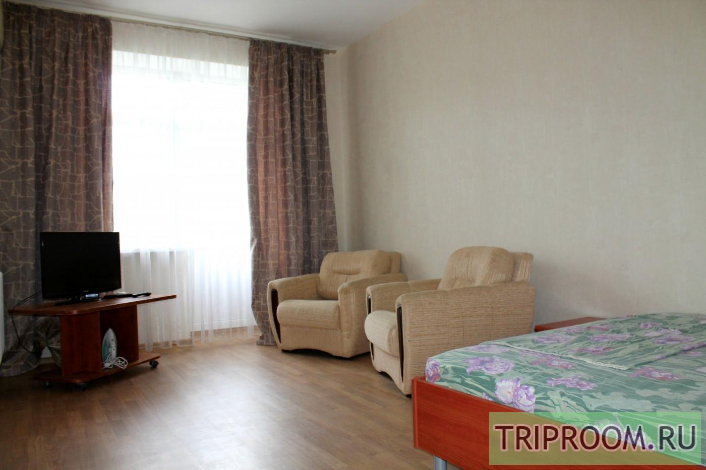 3-комнатная квартира посуточно (вариант № 20393), ул. Ленина проспект, фото № 5