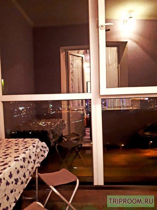 1-комнатная квартира посуточно (вариант № 53793), ул. Тюменский тракт, фото № 7