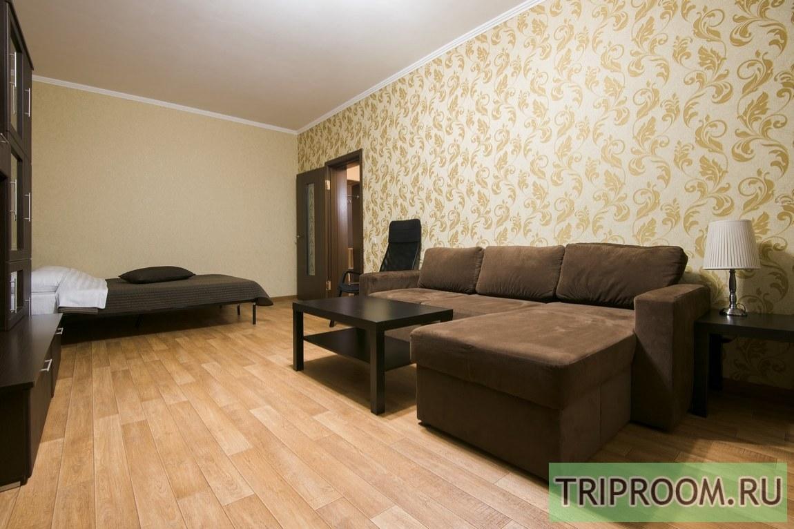 1-комнатная квартира посуточно (вариант № 40375), ул. Кожевенная улица, фото № 4