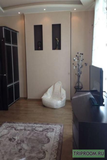 2-комнатная квартира посуточно (вариант № 29254), ул. Серышева улица, фото № 13