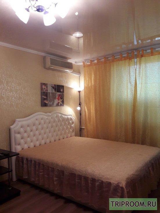 1-комнатная квартира посуточно (вариант № 18630), ул. Гоголя улица, фото № 2