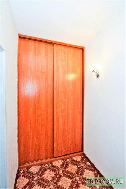 1-комнатная квартира посуточно (вариант № 61828), ул. Университетская улица, фото № 12