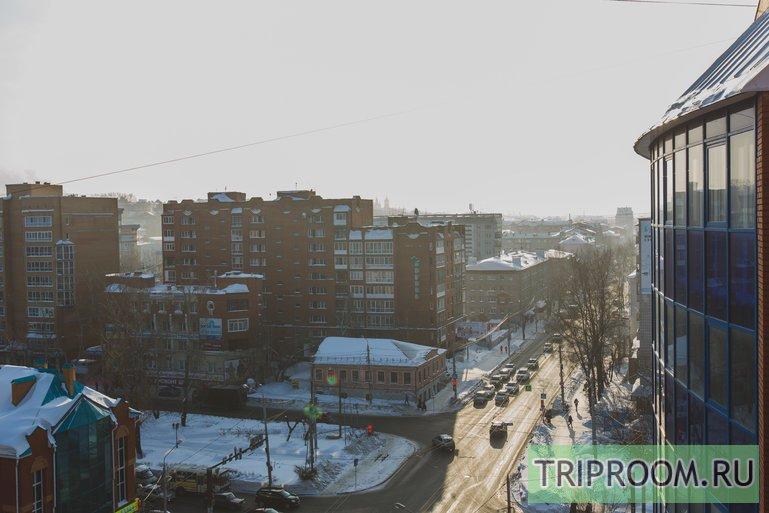 1-комнатная квартира посуточно (вариант № 40954), ул. Ленина улица, фото № 8