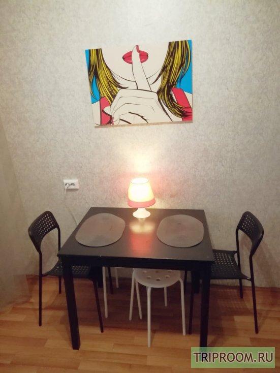 2-комнатная квартира посуточно (вариант № 12536), ул. Михаила Годенко улица, фото № 15