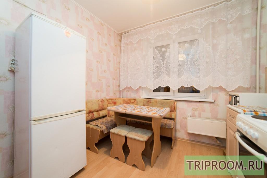 1-комнатная квартира посуточно (вариант № 16704), ул. Доватора улица, фото № 9