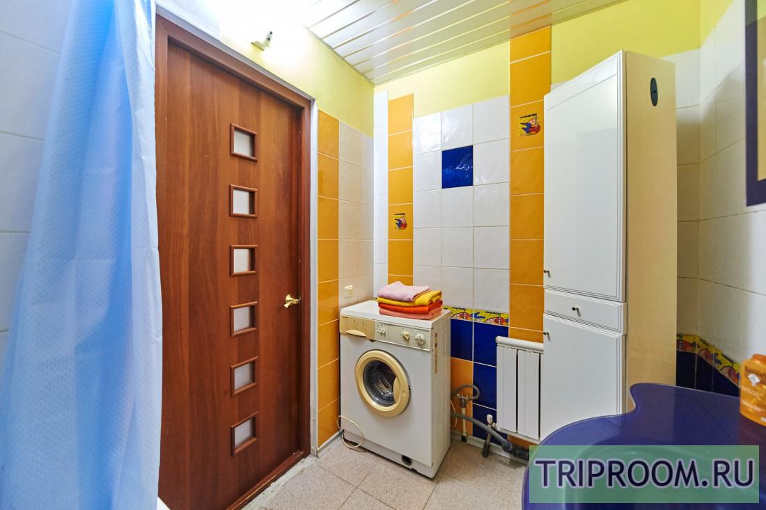 2-комнатная квартира посуточно (вариант № 67849), ул. Оршанская, фото № 18