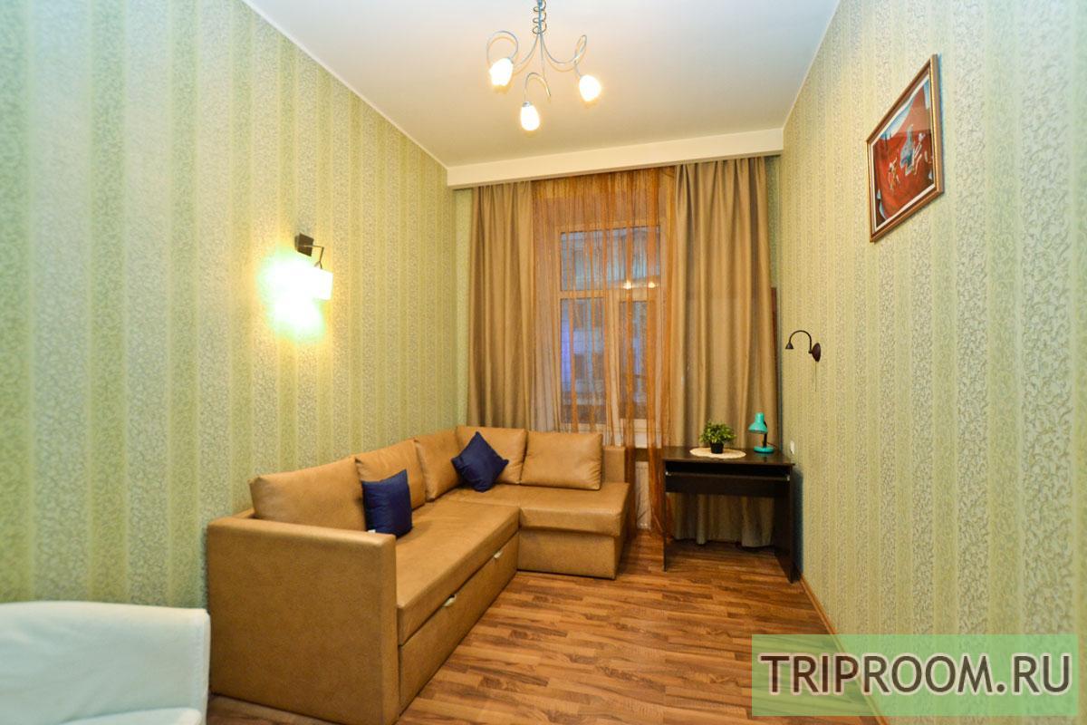 2-комнатная квартира посуточно (вариант № 5752), ул. Невский проспект, фото № 5