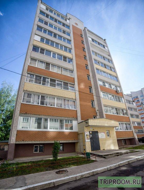 2-комнатная квартира посуточно (вариант № 57785), ул. Николаева улица, фото № 17
