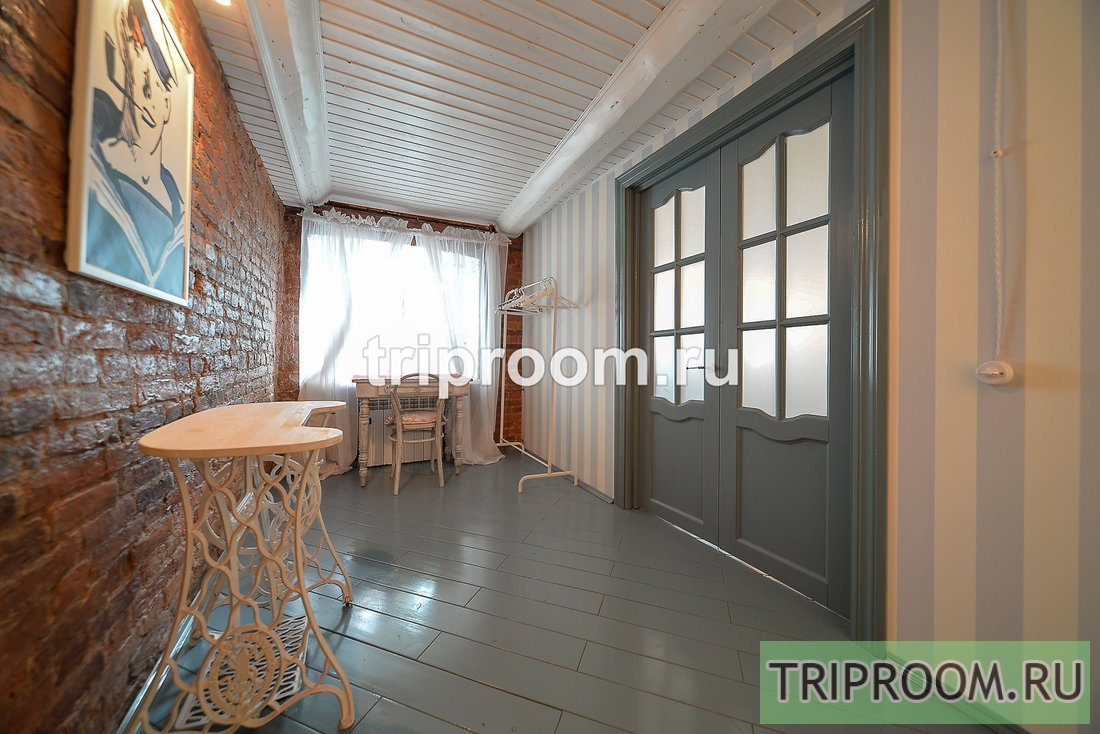 2-комнатная квартира посуточно (вариант № 63536), ул. Большая Морская улица, фото № 29