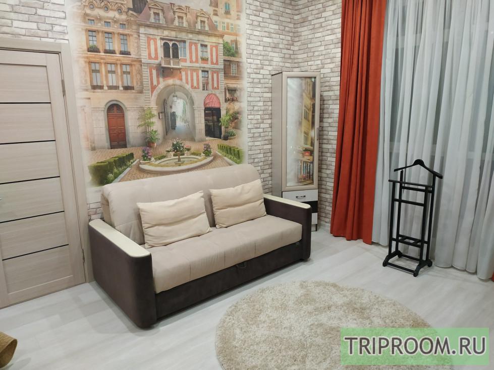 1-комнатная квартира посуточно (вариант № 16642), ул. Адмирала Фадеева, фото № 7