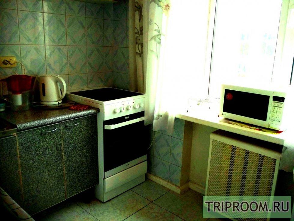 2-комнатная квартира посуточно (вариант № 63131), ул. Семёновская, фото № 8