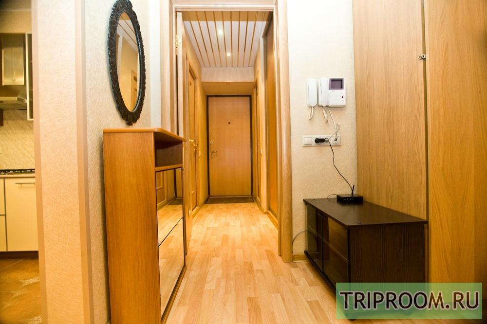 2-комнатная квартира посуточно (вариант № 15048), ул. Тимура Фрунзе улица, фото № 13