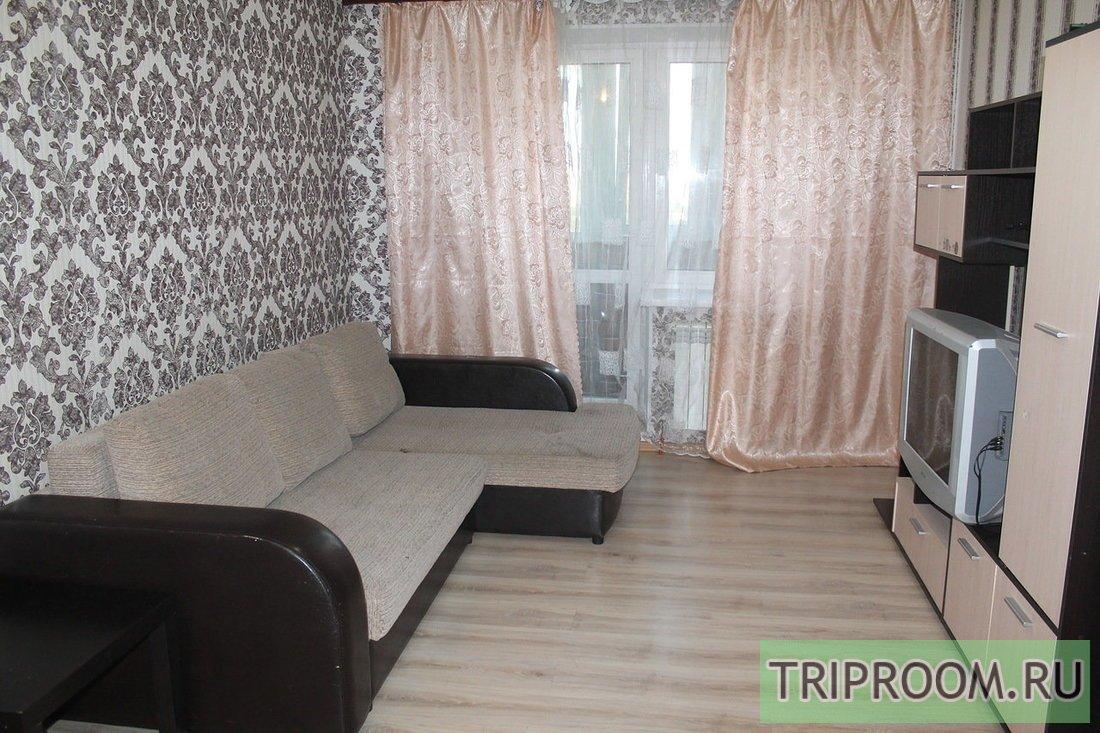 1-комнатная квартира посуточно (вариант № 59769), ул. улица Краснинское шоссе, фото № 3