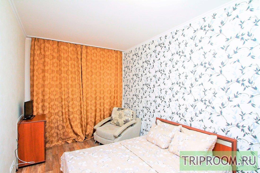 2-комнатная квартира посуточно (вариант № 62368), ул. Каролинского, фото № 3