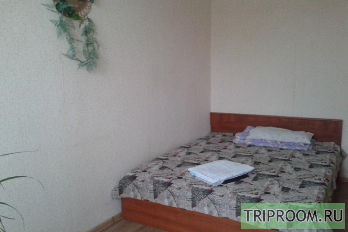2-комнатная квартира посуточно (вариант № 30321), ул. Ново-Вокзальная улица, фото № 10