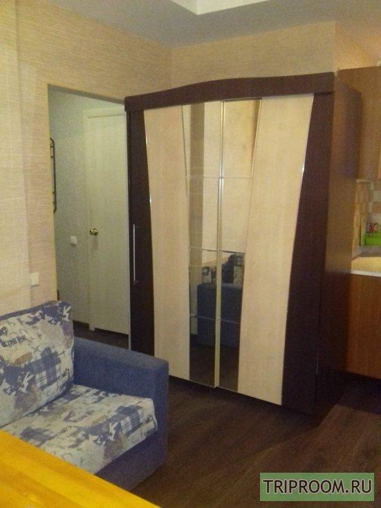 1-комнатная квартира посуточно (вариант № 62912), ул. Югорская, фото № 7