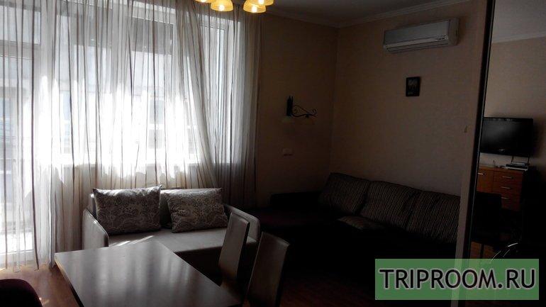 1-комнатная квартира посуточно (вариант № 42249), ул. Алупкинское шоссе, фото № 9