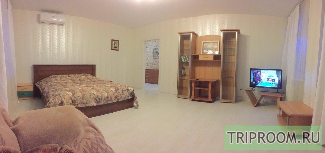 2-комнатная квартира посуточно (вариант № 66143), ул. Тимирязева улица, фото № 2