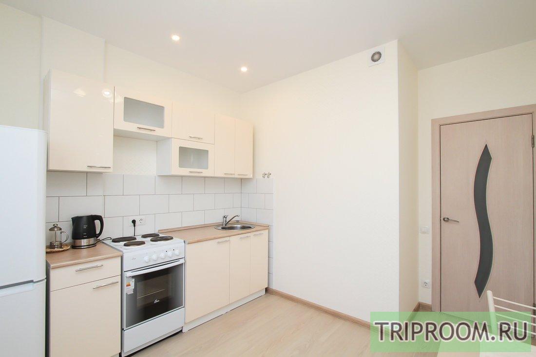 1-комнатная квартира посуточно (вариант № 59390), ул. Михаила Кулагина, фото № 7