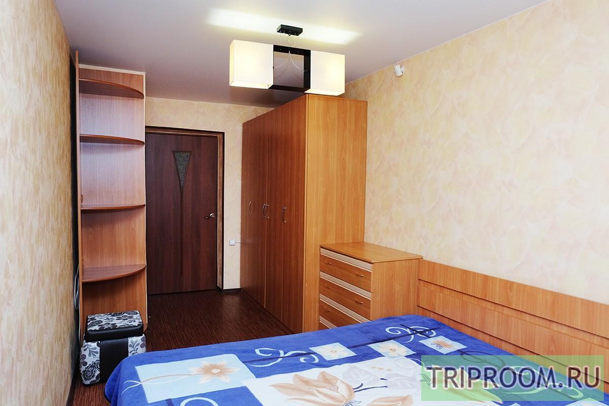 2-комнатная квартира посуточно (вариант № 20178), ул. Блюхера улица, фото № 7