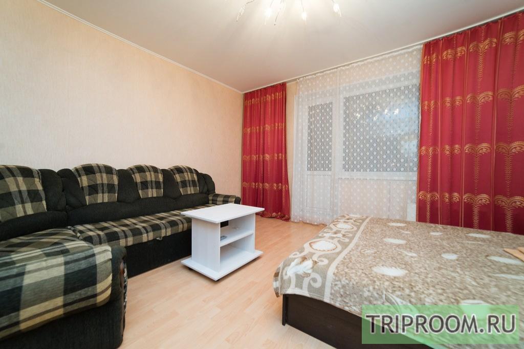 1-комнатная квартира посуточно (вариант № 16704), ул. Доватора улица, фото № 3