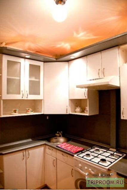 2-комнатная квартира посуточно (вариант № 11590), ул. Ново-Садовая улица, фото № 6