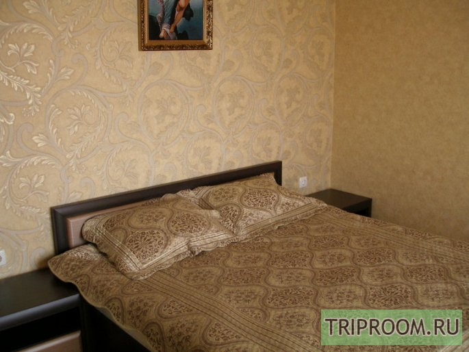 3-комнатная квартира посуточно (вариант № 51585), ул. Чехова улица, фото № 3