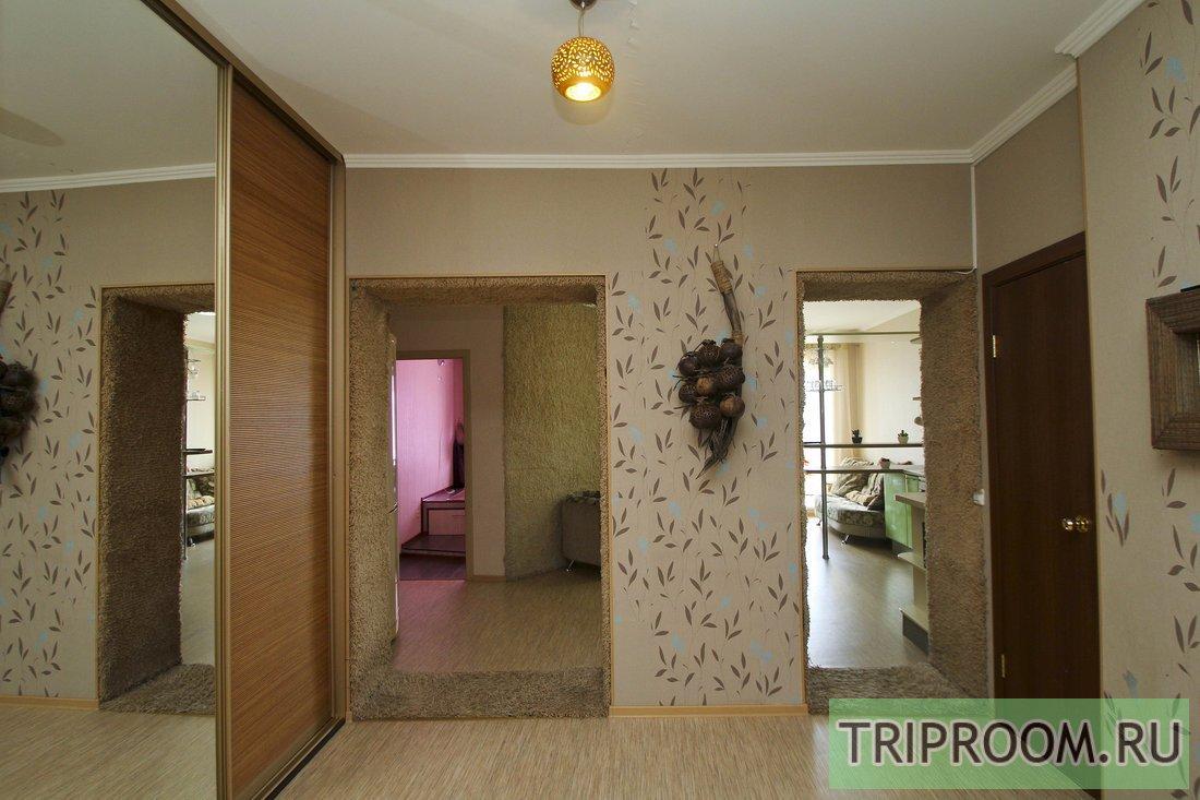 1-комнатная квартира посуточно (вариант № 55194), ул. Пролетарский проспект, фото № 10