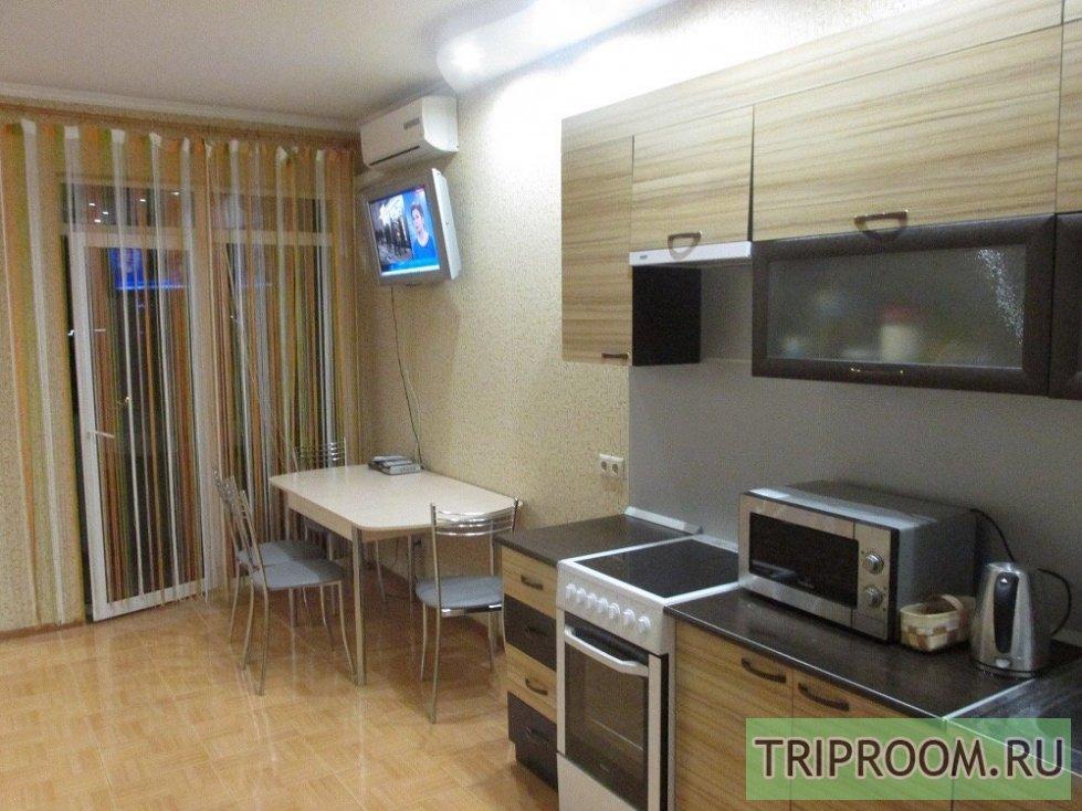 1-комнатная квартира посуточно (вариант № 59012), ул. Молокова улица, фото № 2