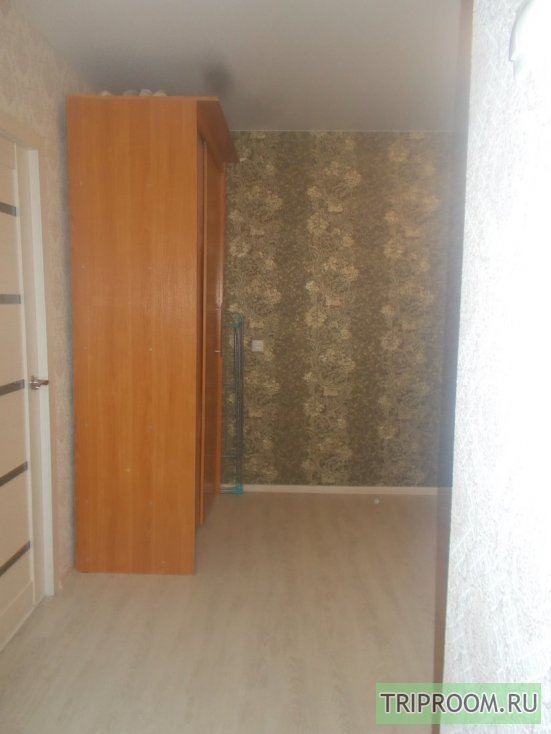 1-комнатная квартира посуточно (вариант № 7442), ул. Маршала Еременко улица, фото № 2