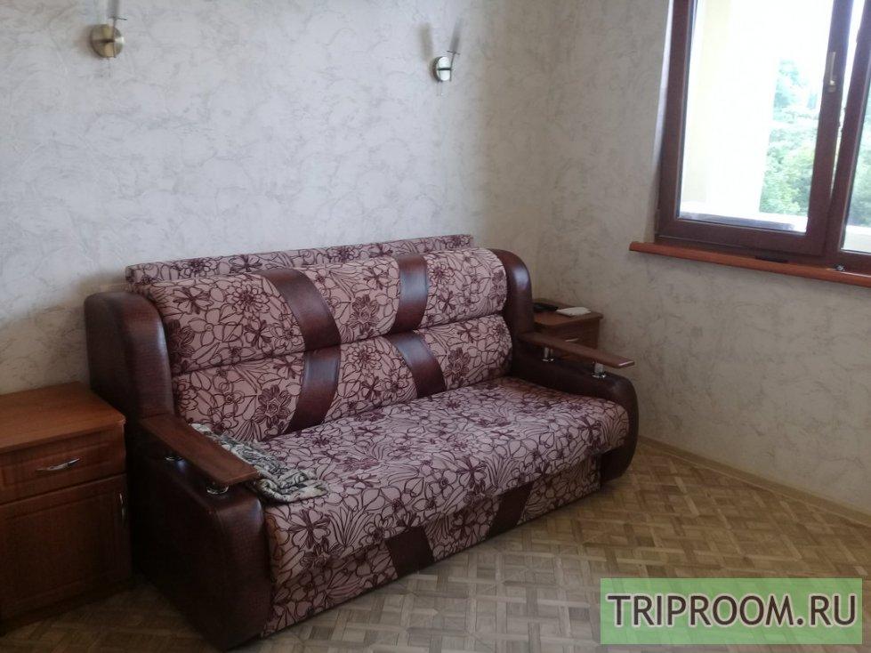 1-комнатная квартира посуточно (вариант № 55496), ул. АЛУПКИНСКОЕ шоссе, фото № 4
