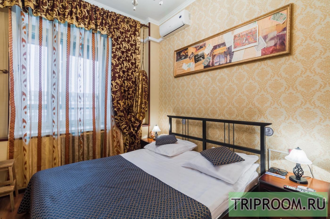 Комната в гостинице посуточно (вариант № 31363), ул. Divenskaya street, фото № 2