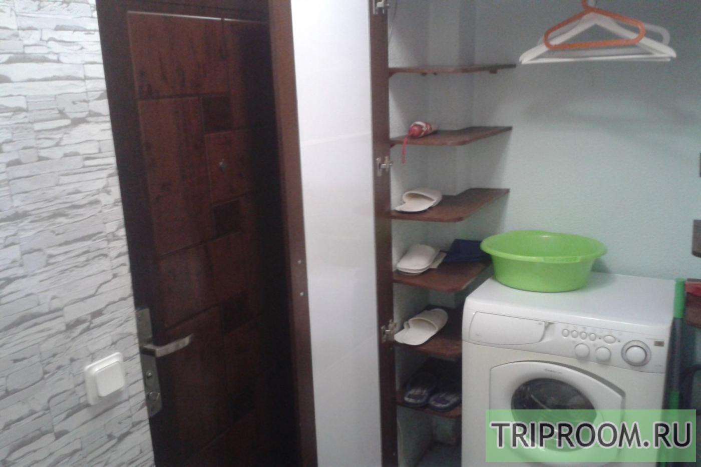 1-комнатная квартира посуточно (вариант № 2452), ул. Невская улица, фото № 18